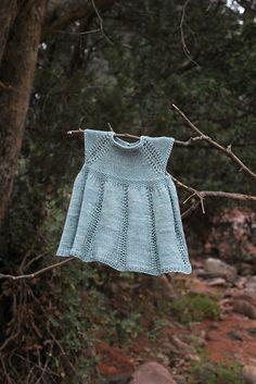 Ravelry: Miss Bunty pattern by Taiga Hilliard Designs | Anzula Squishy