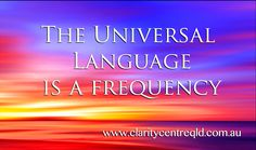 Clarity Centre QLD - Brisbane clinic... Book Of Changes, Central Nervous System, Hypnotherapy, Subconscious Mind, Brisbane, Reiki, Clinic, Clarity, Centre