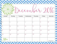 Coloring : Blank December Calendar Decorated Template intended for Blank Calendar Template For Kids Excel Calendar, December Calendar, Monthly Calendar Template, Printable Calendar Template, Free Printable Worksheets, 2016 Calendar, Calendar Pages, Free Printables, Layout