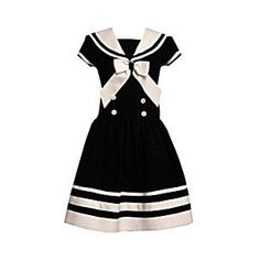 sailor dress - Google Search