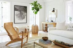 Beautiful Family Room & Living Room Home Decor and Interior Design, family room design ideas, family room decor, living room design, living room decor, living room design ideas, living room furniture layout, living room makeover, family room ideas, living room sofa, living room layout, coffee table styling, living room media center, home design ideas, e-design, design mood board, online interior design, interior e-design