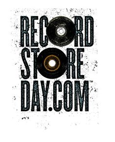 Next Sat, 04/21 is Record Store Day and Grimey's has got some special new releases for you!