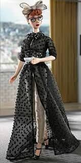 Image result for i love lucy barbie