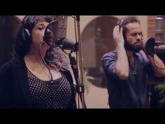 Marcelo Jeneci & Tulipa Ruiz - Dia a Dia, Lado a Lado ♫ - YouTube