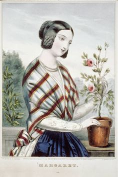 Another Clip Art Monday ! Hope you ladies are enjoying these. I would love to see any pictures of items you have created with thes. Vintage Illustrations, Historical Illustrations, Isnt She Lovely, Currier And Ives, Fashion Plates, Vintage Prints, Paper Dolls, Clip Art, Etchings