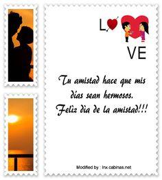 poemas para San Valentin para descargar gratis,palabras originales para San Valentin para mi pareja; http://lnx.cabinas.net/bellas-frases-por-sms-para-el-dia-de-san-valentin/