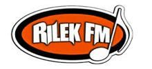 Rilek FM is streaming 24 hours a day as one of the most popular online FM radio stations. Rilek FM is broadcasting from Malaysia as well as from Brunai. As Malaysia is a country of Multi-culture and multy-nation, it has got a rich tradition of its own and Rilek FM Malaysia is committed to spread the musical culture and tradition of Malaysia through their popular radio services.