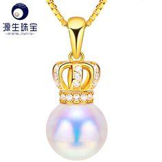 Necklace pearl chanel the preston Case of