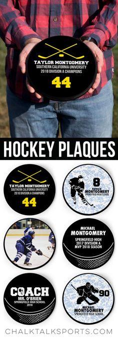 ChalkTalkSPORTS Hockey Lounge Pants Hockey Wing