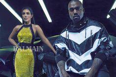 kim-kardashian-kanye-west-balmain-full-ad-campaign-2