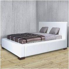 bodyguard anti kartell matratze detailansicht qxschaum. Black Bedroom Furniture Sets. Home Design Ideas