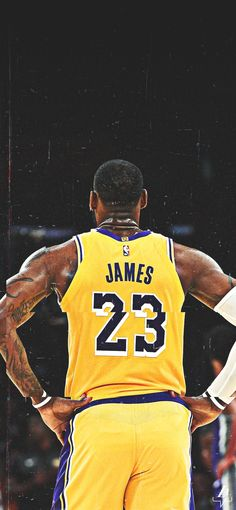 43ab603e859 746 Best LeBron James images in 2019