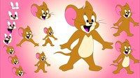Digital Art in Adobe Illustrator CC: Angry Bird Tom & Jerry Coupon|Free  #coupon