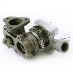 TD04-10T Turbo Mitsubishi Pajero Shogun L200/300 4WD Express Triton 4D56 TF035 2.5L Turbocharger