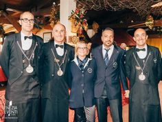 Expo Veneto: Goblets of Stars in Shelters in Cortina d'Ampezzo - Events