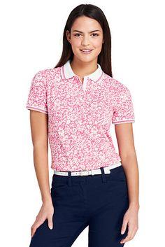 Die 11 besten Bilder von Damen Polo Tee   Burberry women, Polo shirt ... d0dcf41096