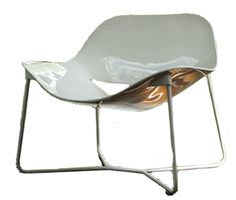 This beautiful metallic lounge chair is destined for a place in your living room or den. - See more at: http://www.decorist.com/find_detail/14637/oakley-leather-lounge-chair/#sthash.YyHsvTET.dpuf