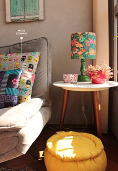 decoracao-openhouse-didi-referans-blog-04