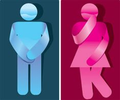 People suffering from urinary incontinence can get better bladder control through timed voiding, pelvic floor exercises (kegels), and bladder retraining. French Nouns, Funny Toilet Signs, Urinary Incontinence, Adrenal Glands, Bathroom Signs, Restroom Signs, Funny Bathroom, Handicap Bathroom, Bathroom Stuff
