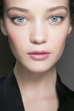 Dolce & Gabbana Beauty S/S '14