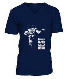 COUPLE-TSHIRT-BEST-FRIENDS-GOKU goku shirt, goku shirts for men, goku shirt kids, goku shirt for women, goku shirt long sleeve, goku shirt for men, goku shirt toddler, goku shirt and pants, goku shirt boys, goku shirt button, goku shirt baby, goku shirt compression, goku shirt dragon ball super, goku shirt for kids, goku shirt for boys, goku shirt for
