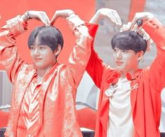 Image shared by □ 𝗃ꫀꪮꪀ 爱┊˒˒゛. Find images and videos about kpop, bts and jungkook on We Heart It - the app to get lost in what you love. Bts Boys, Bts Bangtan Boy, Bts Maknae Line, Super Secret, About Bts, Bts Members, Bts Group, Solo Pics, Namjin