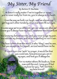 birthday quotes for sisters - Google Search