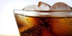 ¿Tienen gluten estas famosas bebidas gaseosas sabor cola?