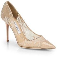 72cbd93fb48a 7 Best Bridal Shoes images