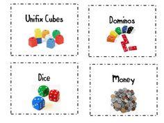 8f247279555ede5e27125a5bd99e54ca - Math Manipulatives For Kindergarten