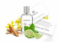 Each bottle of Prouvé perfumes come with Certificate of Authenticity, which confirms that it was manufactured accordingly to the strictest rules of perfume compositions, using only the best French fragrance oils. It will give you always 100% certainty that Prouvé is perfect choice. #Prouvé #Perfumes #Prouve Best Perfume, Fragrance Oil, Authenticity, Certificate, Berlin, Perfume Bottles, Place Card Holders, How To Make, Design