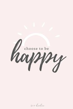 Happiest Quotes To Live By Everyday - DIY Darlin' New Day Quotes, Life Quotes To Live By, Good Life Quotes, Happy Quotes, Positive Quotes, Motivational Quotes, Inspirational Quotes, Thursday Quotes, Uplifting Quotes