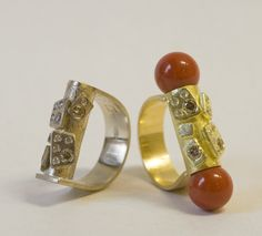 Jewelry - Borghesi Jewelry