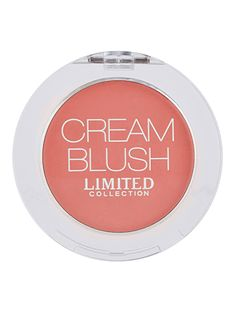 Blusher should be a natural-looking, fresh flush on the cheeks, which is why a creamy formula is ultra-flattering. They're dewy and lend a pop of pigment that's easily blended down, and M&S Limited Collection Cream Blush, £5, is a goof-proof, buildable choice. COSMO'S 10 BEST MAKEUP TOOLS THE BEAUTY TEAM'S ESSENTIAL MAKEUP TWIN TRIALS: OUR MAKEUP BAG MUST-HAVES