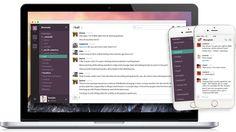 How To Create Setup & Grow a Highly Engaged Community With Slack #socialmedia #marketing #socialmarketing