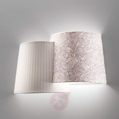 A collection comprising hanging lamps and a wall lamp. The hanging lamps are available in three sizes: cm with three lights, cm with one light, and a 140 cm linear version with four lights. Office Fit Out, Office Lighting, Office Interior Design, Lampshades, One Light, Designer, Sconces, Wall Lights, Melting Pot