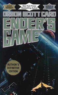 Ender S Game Theme Essay Checklist - image 6