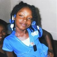 Grandma Recounts Night Cops Killed 7-Year-Old  trayvon who? why isn't THIS all over the news?