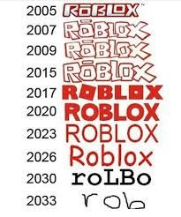 Oh Roblox Why Do You Troll Me So