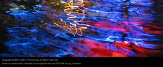 137335-water-blue-red-waves-navigation-neon-sign-photocase-stock-photo-large.jpeg (800×333)