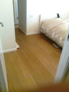 Patquet flooring Bedroom  פרקט לחדר שינה יורם  פרקט מכירה והתקנה  טל: 050-9911998 http://parqet4home.wordpress.com/