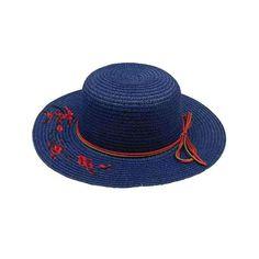 6d8807f7e7d2e Braided Raffia Sun Hat with Metallic Chiffon Bow - Santa Rosa ...