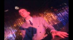 The Communards - Never Can Say Goodbye (Official Music Video)