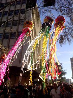 tanabata matsuri em sp