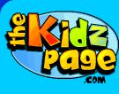 Website for kids learning. Learning Games, wordseaches, music match, coloring, puzzles, math, language, etc.