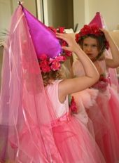 The princess baby shower theme creates a royal celebration for the little princess on its way. Birthday Party Themes, Girl Birthday, Birthday Ideas, Princess Birthday, Princess Dress Up, Pink Princess, Kids Dress Up, Baby Shower Princess, Childrens Party