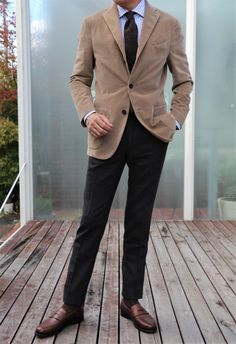 GLORYGUY & Cachette|GLORYGUY NEWS Refashion, Suit Jacket, Blazer, Suits, Jackets, Style, Down Jackets, Swag, Blazers