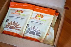 Little Chicken Charlie: July Naturebox - healthy snacking - healthy kids snacks - naturebox - naturebox canada - snack box subscriptions Healthy Snacks For Kids, Yummy Snacks, Healthy Eating, Fun Mail, Roasted Corn, Snack Box, Energy Bites, Kid Friendly Meals, About Me Blog