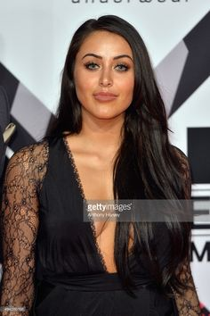 Marnie Simpson January 17th 1992: age 24