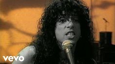 Kiss - Forever #KISS Music video by Kiss performing Forever. (C) 1993 The Island Def Jam Music Group